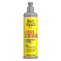 Bed Head Bigger The Better Conditioner