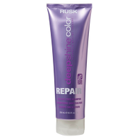 Color Repair Sulfate-Free Shampoo - Deepshine