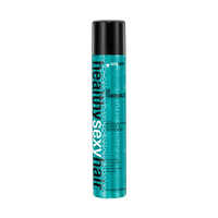 Healthy Sexy Hair - So Touchable Weightless Hairspray