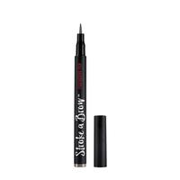 Stroke A Brow Feathering Pen