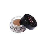 Brow Defining Creme - Light