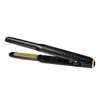 ghd Mini 1/2 Inch Styler