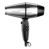 BaBylissPro SteelFX Dryer