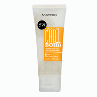 Style Link - Air Dry Chill BOHO Smoothing Cream