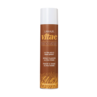 Vita E Ultra Hold Hairspray