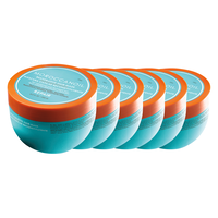 MoroccanOil Restorative Hair Mask Buy 5 Get 1 Free