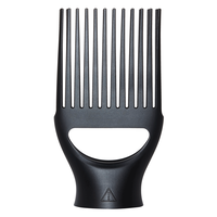 Helios™ Hair Dryer Comb Nozzle