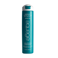 Sea Extend - Volumizing Shampoo