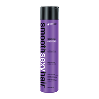 Smooth Sexy Hair - Smoothing Conditioner