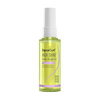 High Shine Multi-Benefit Oil Spray
