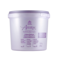 Affirm Creme Relaxer-Control