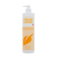 Color Lover™ Curl Define Conditioner