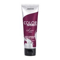 Color Intensity Love Aura Collection