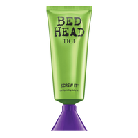 Bed Head - Screw It Curl Hydrating Jelly Oil