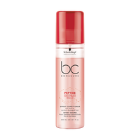 Bonacure Peptide Repair Rescue Spray Conditioner