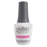 Gelish - Foundation Base Gel