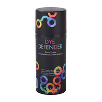 Dye Defender Barrier Cream
