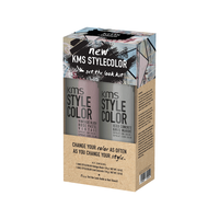 Style Color Trial Kit