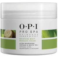 ProSpa Moisture Whip Massage Cream
