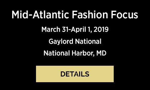 Mid-Atlantic Fashion Focus