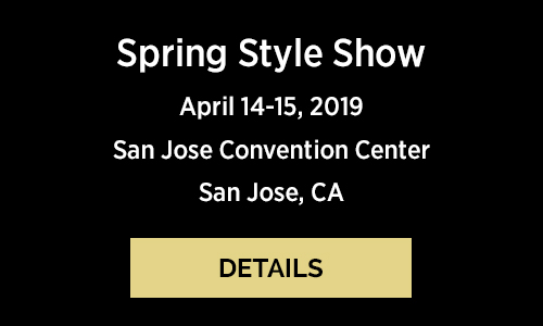 Spring Style Show