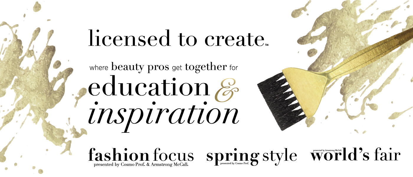 Fashion Focus Inspiration Starts Here!