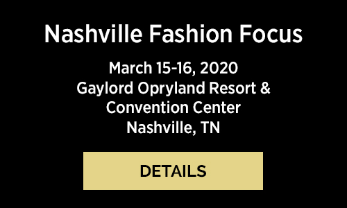 Nashville Fashion Focus