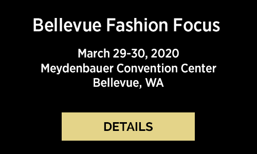 Bellevue Fashion Focus
